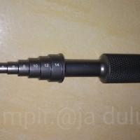 Pencabut/pasang bearing klaher drone,rc cars,dll.. brushless motor