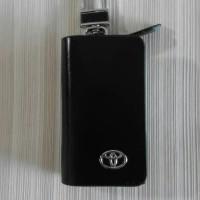 Harga Stnk Dan Bpkb Mobil Hargano.com
