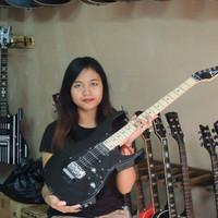 Harga Gitar Listrik Ibanez Rg Travelbon.com