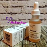 Share 5ml _ The Ordinary Lactic Acid 5% + HA