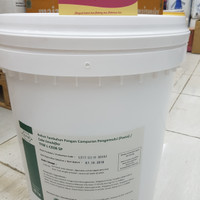 SP Emulsifier pengembang/pelembut kue 250grm