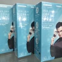 [New] Samsung Galaxy J2 Pro 2018 Ram 2Gb/32Gb Grs resmi Sein