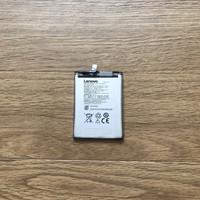 Baterai Lenovo Vibe shot (BL-246) ORiginal 100% = 3000mah