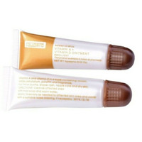 fougera tube aftercare
