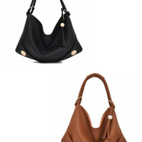 UT1854 - 1855 tas kepit, tas import bag batam/sling bag/hand bag kerja