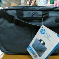 Tas Selempang laptop merk HP ORI