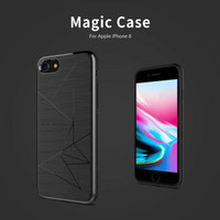 Soft Case Nillkin iPhone 8 Magic Case Series