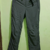 columbia sportwear omni shield pants