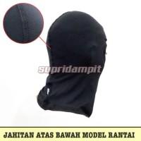 Jual Balaclava Ls2 Masker Motor Masker Helm Alas Helm Murah