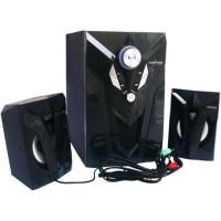 Jual Advance M10 Bt Bluetooth Speaker / M10Bt Advan Audio / M-10Bt /