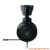 Sale! Razer Man O'War 7.1 Wired Green Edition (Man O War / Mano'War )