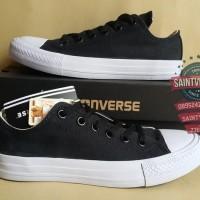Sepatu Converse Chuck Taylor II Grade Original Pabrik Limited Edition