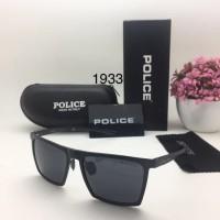 3334b12136 Kacamata pria sunglasses police 1933
