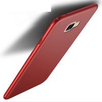 Hardcase Baby Skin Full Body Cover Casing Slim Samsung Galaxy J7 Prime