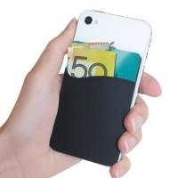 Harga sale tempat kartu di hp tempelan tempat kartu kredit card | antitipu.com