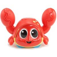 Jual Little Tikes- Catch Me Crabbie Murah