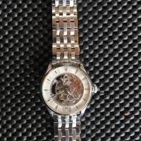Oris / jam tangan oris / oris original / jam mewah / jam tangan ori