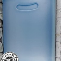 TERMURAH pembeku es krim ice blue ice freezer portabe lbesar