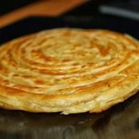 Harga roti cane roti maryam 1 pack isi 5 pcs pasti nya diameter nya   Hargalu.com