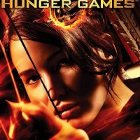 Harga The Hunger Games Movie Collection Subtitle Indonesia | WIKIPRICE INDONESIA