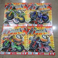 Harga sale mainan motor mtx mototrax motor trail mainan motor motoran | antitipu.com