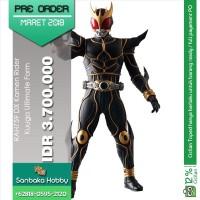 RAH759 DX Kamen Rider Kuuga Ultimate Form