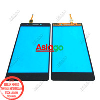 TOUCHSCREEN LENOVO A7000 ORIGINAL