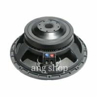 Speaker Subwoofer Sub Woofer 15 Excellent Pro 15838 By ACR BEST PROD