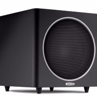 Polk Audio PSW110 Sub Woofer Black BEST PRODUCT