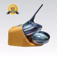 Harga mesin serut es ice crusher et 400g alat serut es alat parut es | Pembandingharga.com