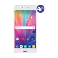HP LUNA G55 - 5.5