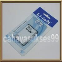 Baterai Nokia E71 GSM Hp Jadul Vintage Li-ion Battery Pack Batere HAPE