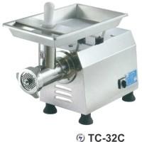 GETRA TC-32C Meat Grinder/Mesin Penggiling Daging/Mesin Pelumat Kacang