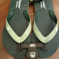 Jual sandal fipper comfort,sandal pria,sandal jepit bali Murah