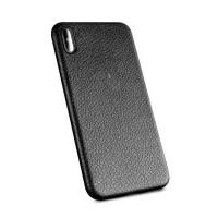 Samsung J5 J7 Prime J5 J7 Pro Softcase Casing Leather Case Cover Kulit