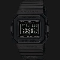 Casio G-Shock GW-5510-1BJF Multi Band 6 Water Resistant 200M Resin