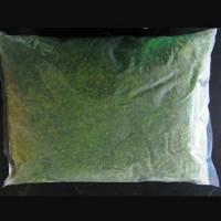 Aonori Bubuk/ Seaweed/ 500gr/ Murah/ Termurah/ Rumput Laut/Distributor