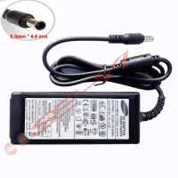 Adaptor Charger SAMSUNG FOR LED/LCD TV DAN MONITOR 14V 2.14A 30W