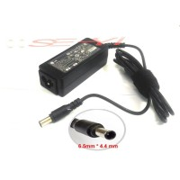 Adaptor Charger LG  FOR LED/LCD TV DAN MONITOR 19V 1.3A 40W