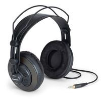 Samson SR850 - Professional Studio Reference Headphone