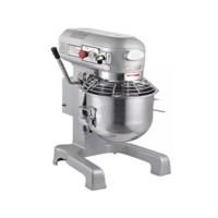 Planetary Mixer PCH-10201- Mixer Roti 10 Liter- Mesin Pengaduk Adonan