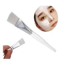 Harga kuas masker muka premium serat ultra   Pembandingharga.com