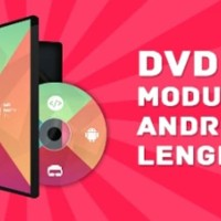 Dvd Tutorial Membuat Aplikasi Android | Video Tutorial DI KALIANDA (LAMPUNG SELATAN)