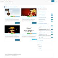 DVD Tutorial Membuat Webiste Berita Dengan Codeigniter DI Ciawi