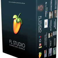 Dvd Tutorial + Plugins And Presets FL Studio Producer E DI Kartoharjo – Madiun