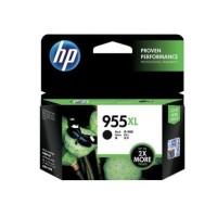 Tinta HP 955 XL Black