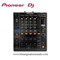 Harga pioneer djm 900 srt serato dj mixer 4 | Pembandingharga.com
