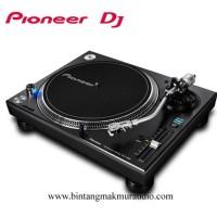Pioneer Plx-1000 Turntable Dj