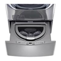 LG Mesin Cuci Twin Wash Mini T2735NTWV --- Garansi Resmi