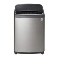 LG Mesin Cuci Top Loading T2721SSAV --- Garansi Resmi